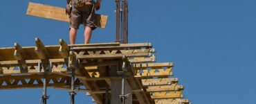 Featured of 10 Helpful Tips Regarding Commercial Construction