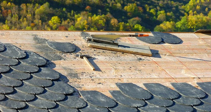 3 Rules for Hiring a Professional Roofing Company