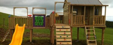 Featured image - Know about the Kids Favorite - Cubbies