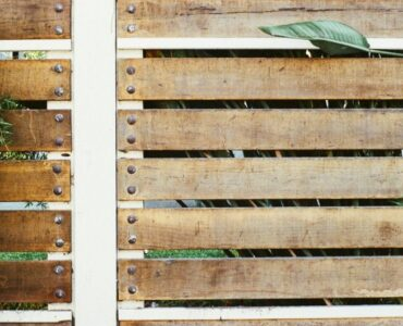 Featured of Getting Back the Privacy in Your Yard: 8 Ways to Do It Aesthetically