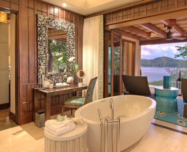 Featured of How to Choose the Best Bathroom Accessories