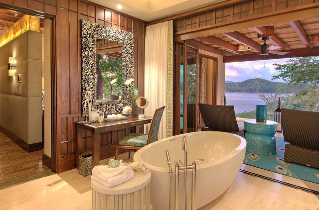How to Choose the Best Bathroom Accessories