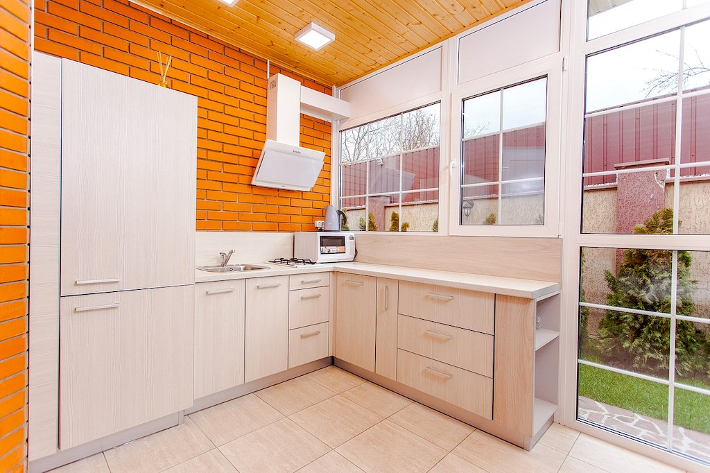 image - How to Remodeling Your Kitchen on a Budget