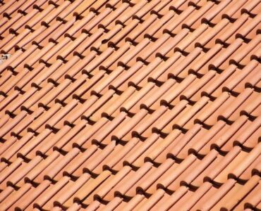 Featured of Roof Tiles vs Shingles