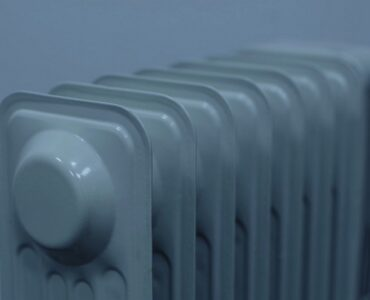 Featured of The 3 Types of Home Heating Systems