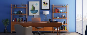 Featured of How Painting Your Furniture Can Give Your Room a Chic and Trendy Feel