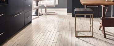 Featured of Do Hardwood Floors Increase a Home's Value?