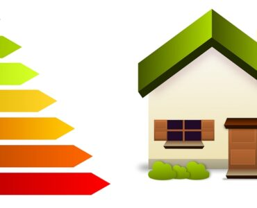 Featured of 5 Smart Home Improvements to Increase Energy Efficiency