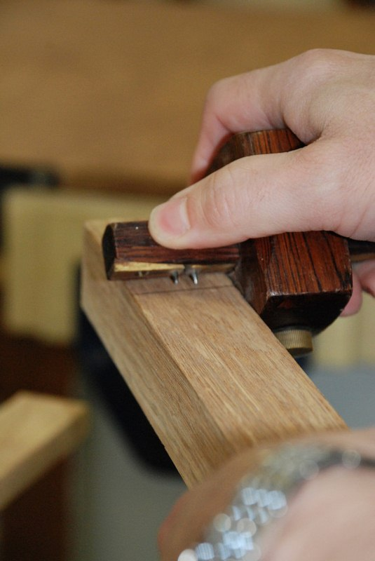 5 Woodworking Skills to Learn for DIY Projects