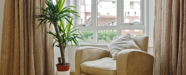 Featured of Reasons to Equip Your Home With the Best Double Glazing Windows