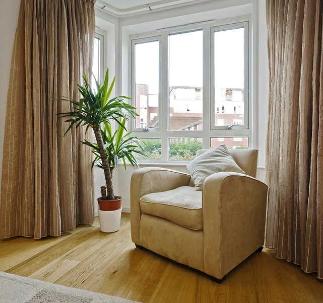 Reasons to Equip Your Home With the Best Double Glazing Windows