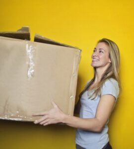 Featured of 6 Packing Mistakes to Avoid When Moving