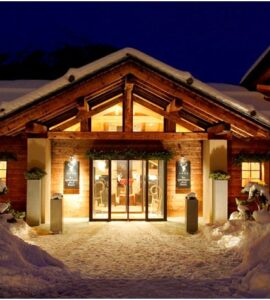 Featured of Preparing Your Roof for the Winter Months