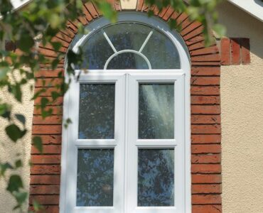 Featured of The Benefits of Installing Double Glazing Windows