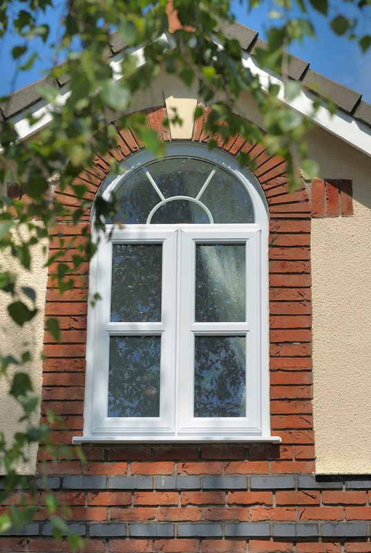 The Benefits of Installing Double Glazing Windows