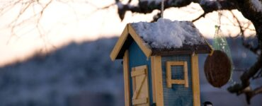 Featured of The Most Important Steps to Have Your Home Ready for Winter