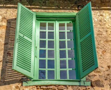 Featured of Most Common Shutter Measuring Mistakes You Should Avoid