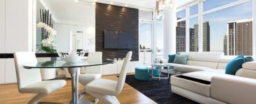 Featured of Role of Interior Designer to Enhance the Appearance of Your House
