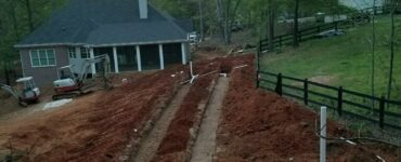 Featured of Signs You Can't Ignore - When to Call for Septic Tank Service
