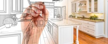 Featured of Designing a Kitchen: You Might Want to Consult a Custom Kitchen Designer