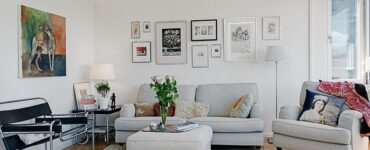 Featured of Easy Decorating Ideas for Your Home That Will Protect You from Debt