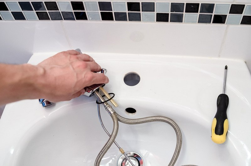 3 Mind Blowing Benefits of Hiring a Professional and Licensed Plumbing Company