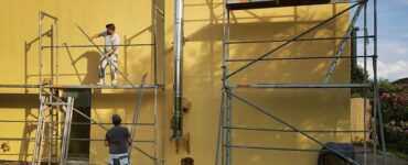 Featured of Don't Forget These Important Steps when Renovating Your Home