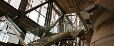 Featured of 5 Important Things to Consider When Buying Steel Windows