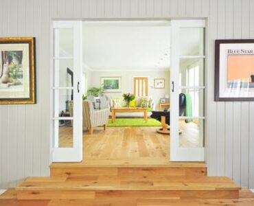 Featured of Top Six Tips to Help You Plan for Your Timber Frame Home