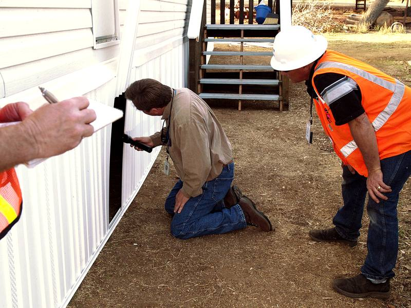 Everything You Need to Know About Building Inspection