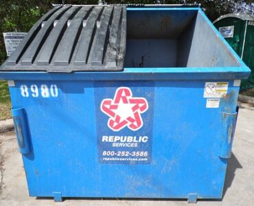 Featured of Effective Guidelines to Help You With Renting Out Dumpsters