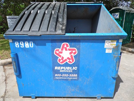 Effective Guidelines to Help You With Renting Out Dumpsters