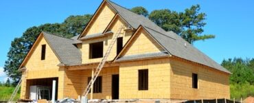 Featured of Early Signs of Roof Damage That You Must Be Aware of to Avoid Costly Roofing Repairs