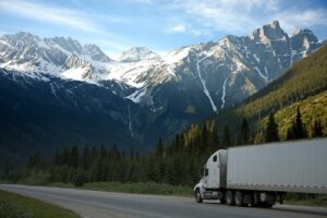 Featured of Learn the Basics of Choosing Reliable Storage and Moving Company