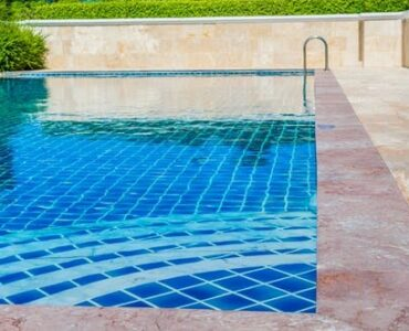 Featured of Read This before You Start Building a Swimming Pool and Spa for Your Home