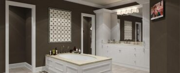Featured of Bathroom Remodeling – Three Critical Things You Need to Consider