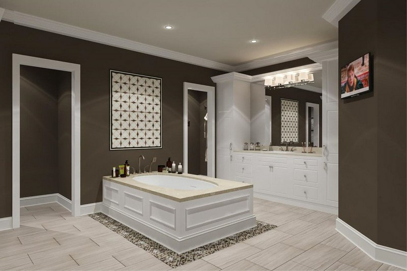 Bathroom Remodeling – Three Critical Things You Need to Consider