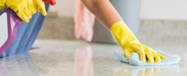 Featured of Bond Cleaning 101 - All That You Needed to Know About It