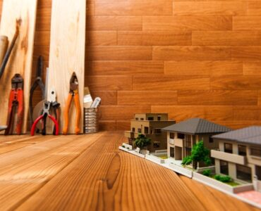 Featured of Engineered Hardwood Flooring Installation – Read This Before You Change Your Flooring