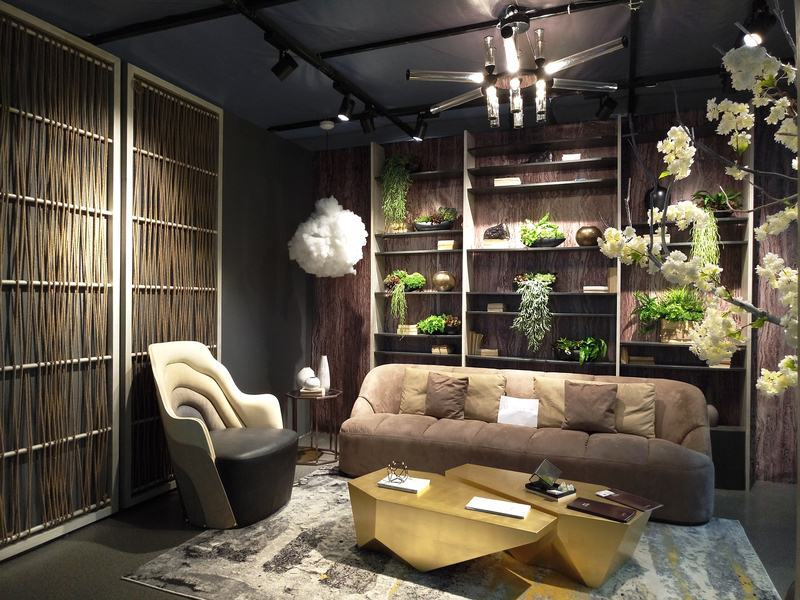 10 Home Improvement Trends to Watch in 2019