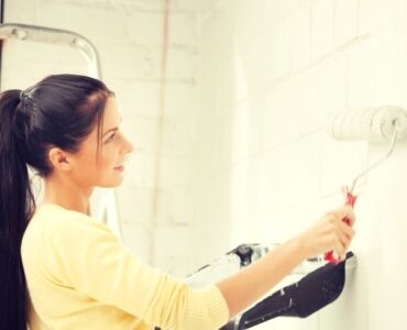 Featured of Ways to Redecorate Your Home Without Spending a Fortune