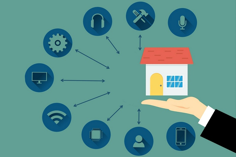 The Future of Your Home Security