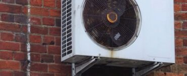 Featured of Know the Signs When You Must Get in Touch with a Renowned AC Repair Company in Town