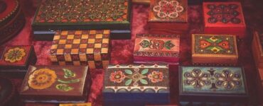 Featured of Buying a Stash Box to Well Organize Your Craft Stash