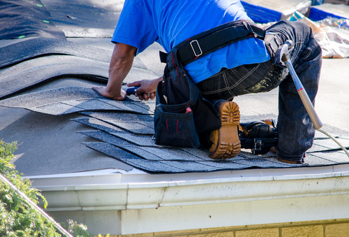 How to Choose a General Contractor for Your Roofing and Construction