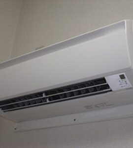 Featured of Things to Consider While Choosing AC Repairing Company