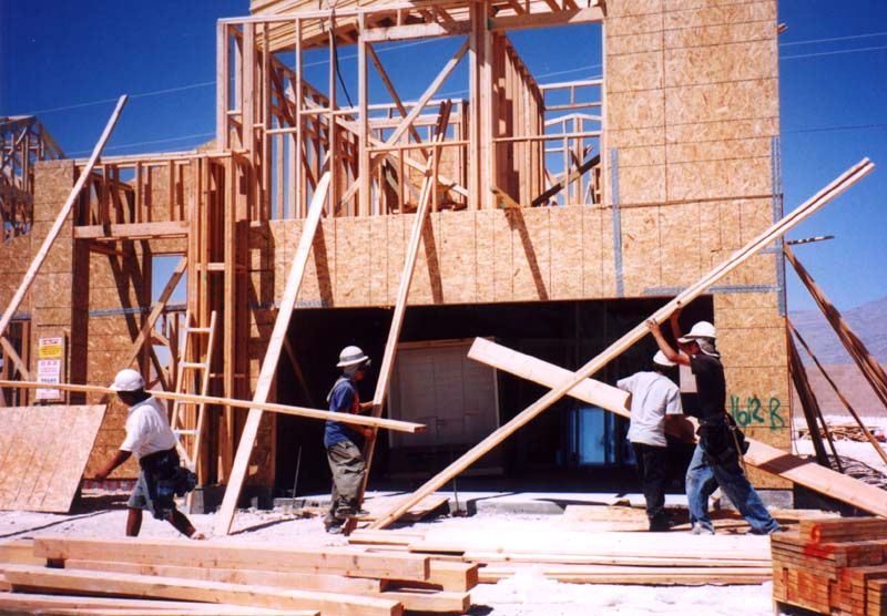 How Can You Find Quality New Home Builders in Adelaide, SA