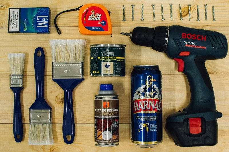 3 Home Improvement Hacks to Add Value to Your Home