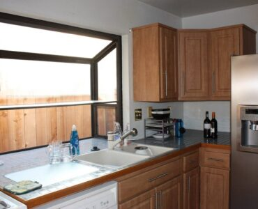 Featured of Is It Impossibly Expensive to Remodel Your Kitchen Cabinets