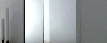 Featured of Why Frosted Glass Is the Best to Use as Sliding Doors & Separators in Offices